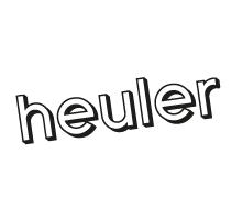 heuler