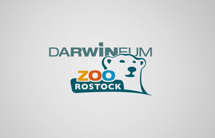 Zoo_Patenschaftsfaltblatt