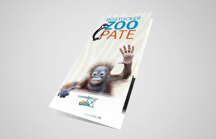 Zoo_Patenschaftsfaltblatt1