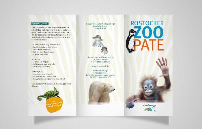 Zoo_Patenschaftsfaltblatt2