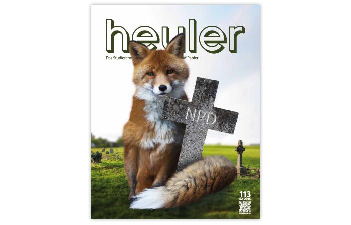 heuler_113