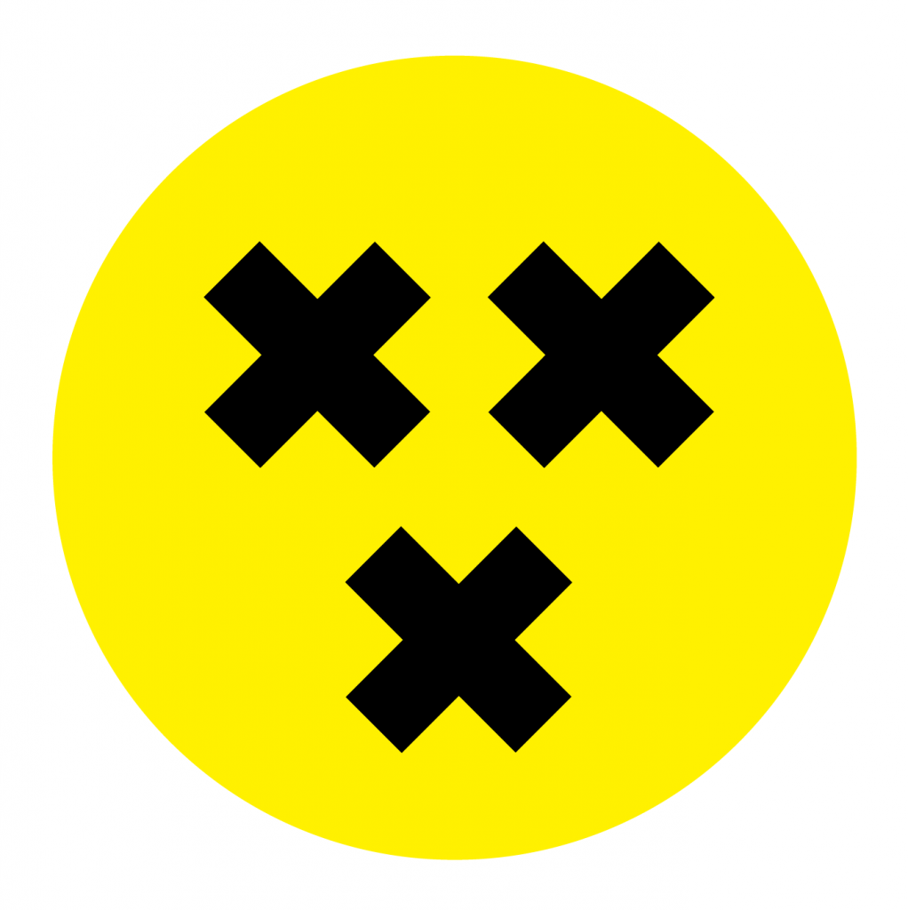 TXT.FEST Logo