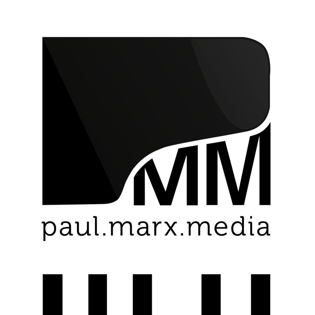 Logo_PaulMarx
