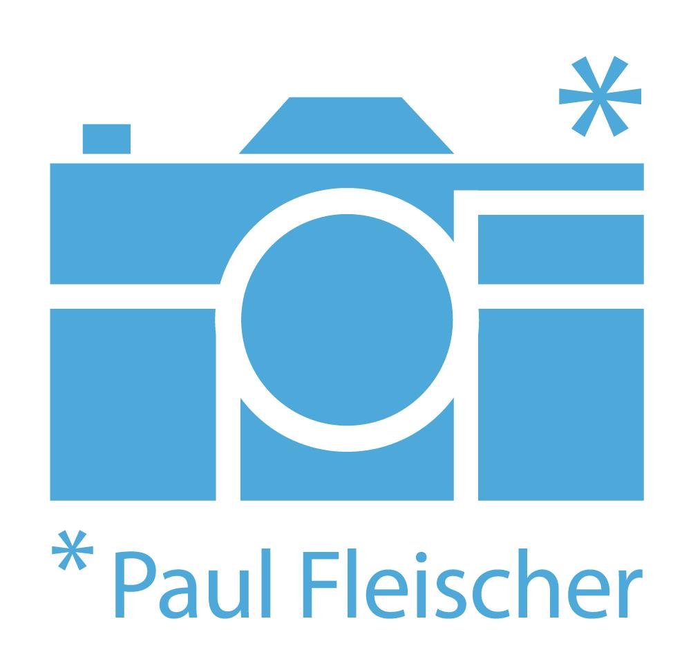 Paul Fleischer – Freier Fotograf und Autor