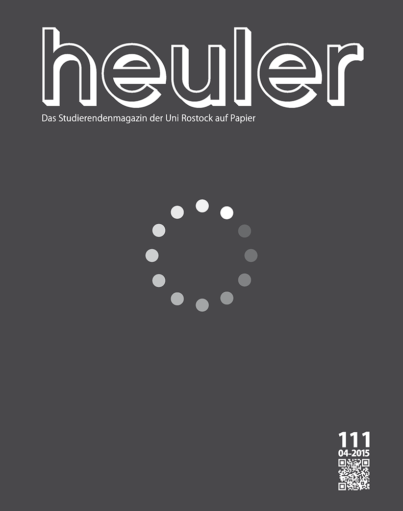 heuler #111