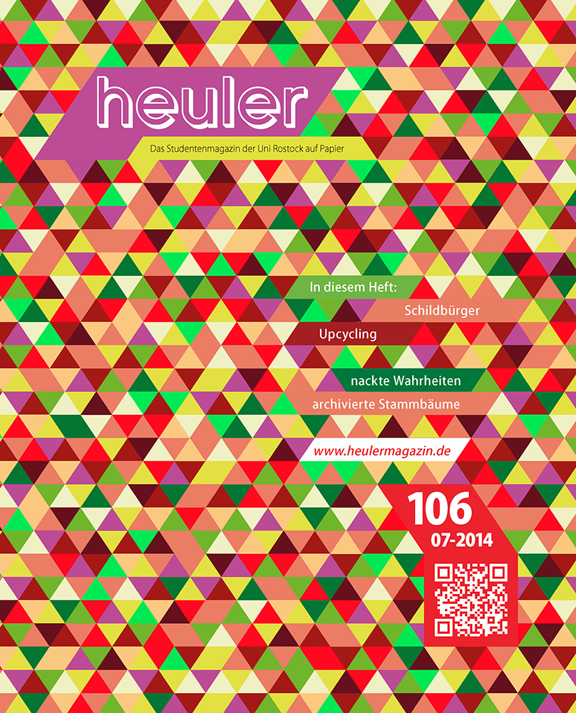 heuler #106