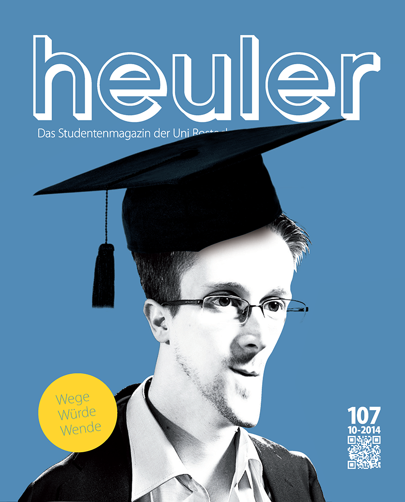 heuler #107