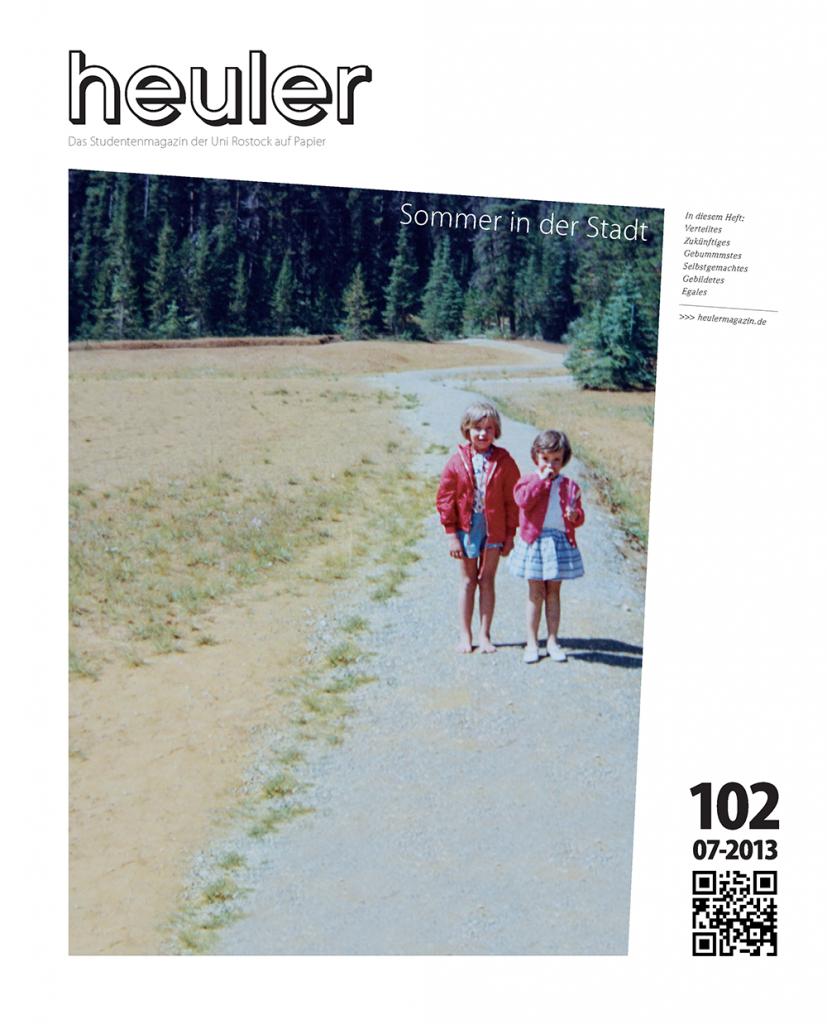 heuler #102