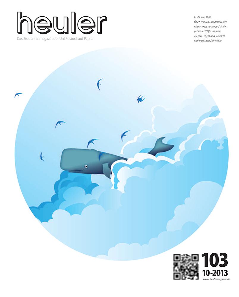 heuler #103