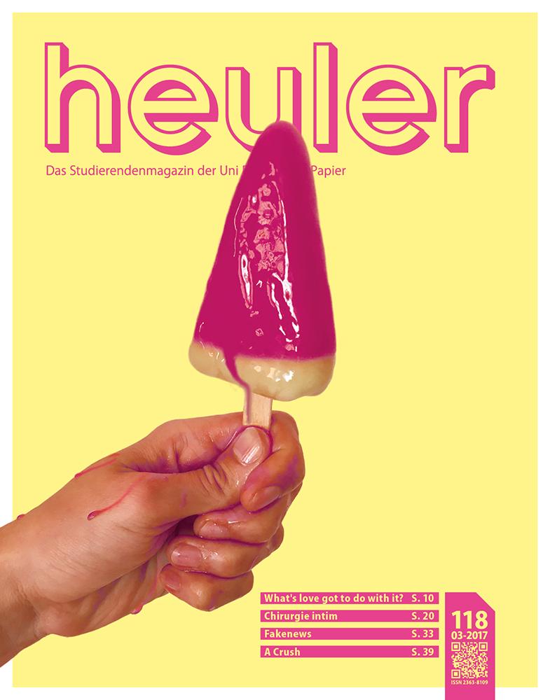 heuler #118