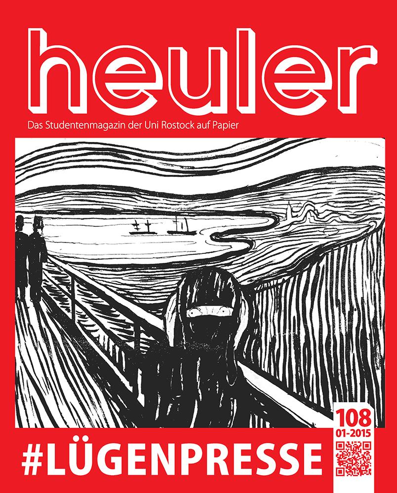heuler #108