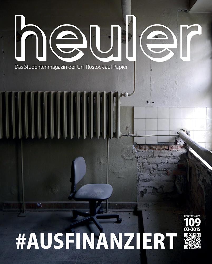 heuler #109