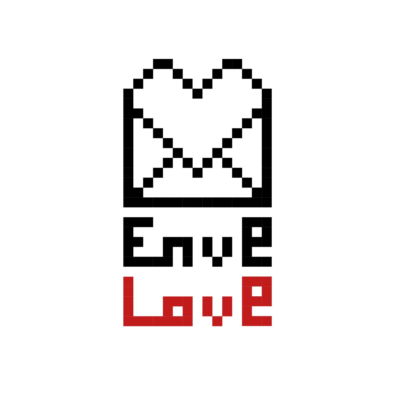 Envelove